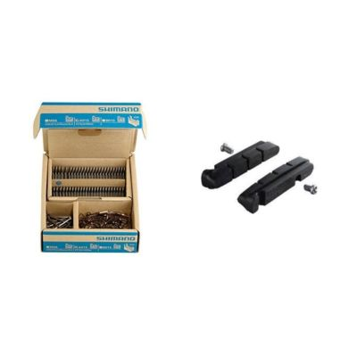 zapatas Quick Brake 105-0854 Conjunto de accesorios