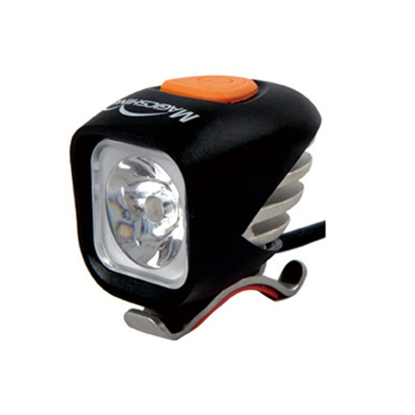 Luces Magicshine MJ-900