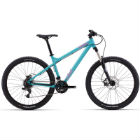 El Camino Girly 650B 2014