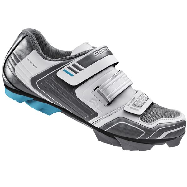 Zapatillas Shimano WM53
