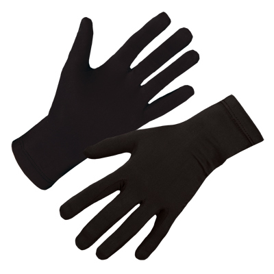 Guantes Endura Fleece Liner