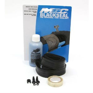Accesorios Tubeless MSC Kit convertidor tubeless