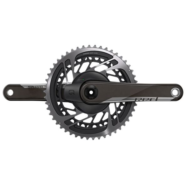 Bielas Sram Power Meter RED AXS
