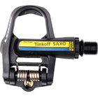 Keo 2 Max Carbon ProTeam Tinkoff