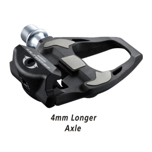 Ultegra PD-R8000 4mm