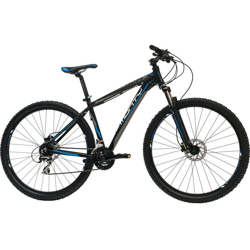 Bicicletas - MTB 29\