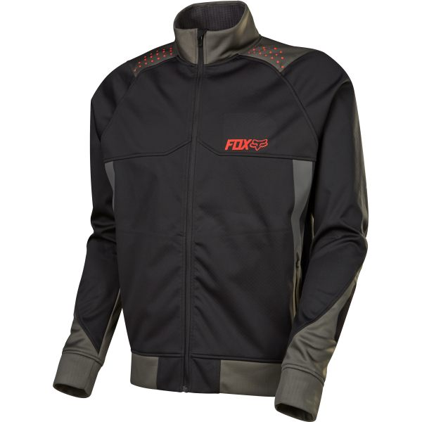 Chaquetas Fox Racing Bionic Light