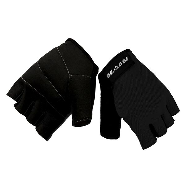 Guantes Massi Basic