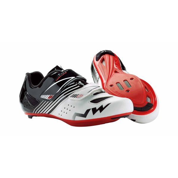 Zapatillas Northwave Torpedo Junior
