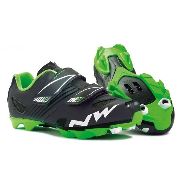 Zapatillas Northwave Hammer Junior