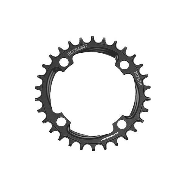 Platos Massi Narrow-Wide Compatible Sram BCD 94