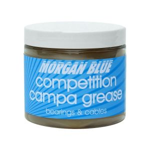 Competition Campa Grease