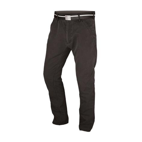 Pantalones Endura Men's Zyme II  Trousers