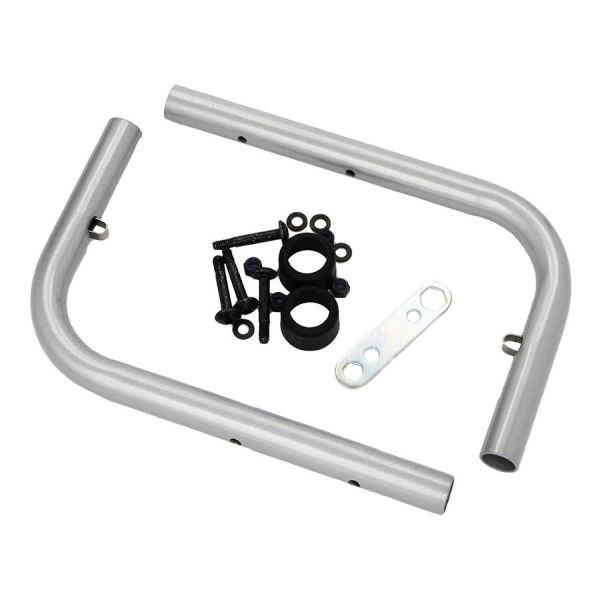 Portabicicletas Thule Adaptador Placa Matricula TH9761