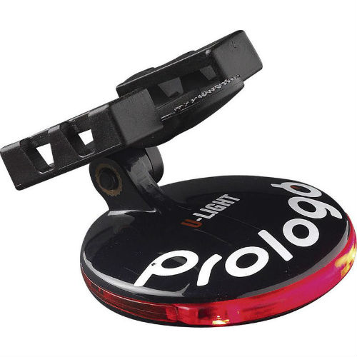 Luces Prologo U-Light