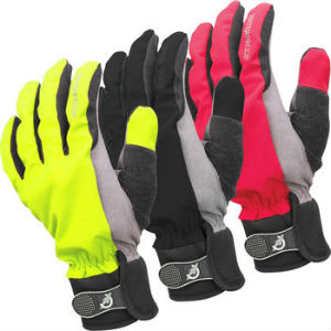 Guantes SealSkinz All Weather - OFERTA