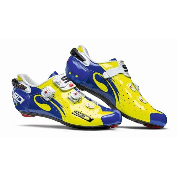 Zapatillas Sidi Wire Carbon - OFERTA