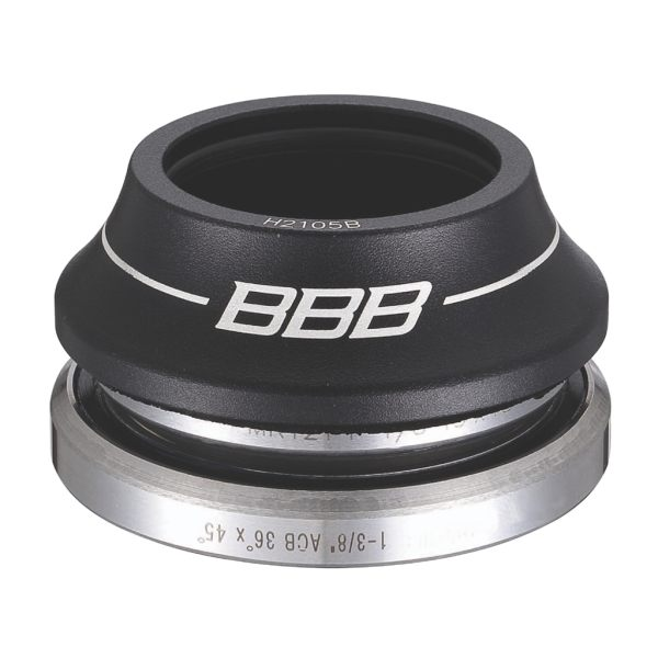Dirección BBB Tapered BHP-456
