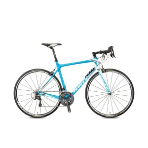 Revelator 4000 22S Ultegra CD