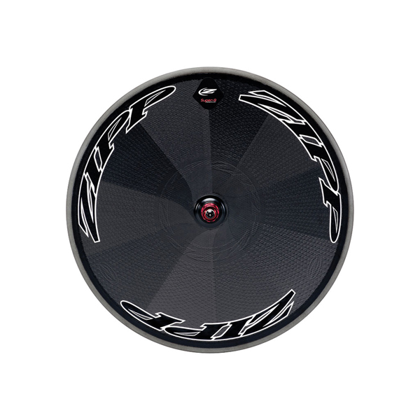 Ruedas Carretera Zipp Super-9 Carbon Clincher Disc