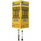 Kit Conversor Tubeless