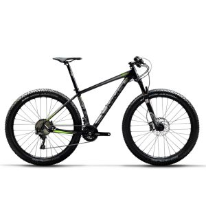 Biggie 27.5 Plus 10 - OFERTA