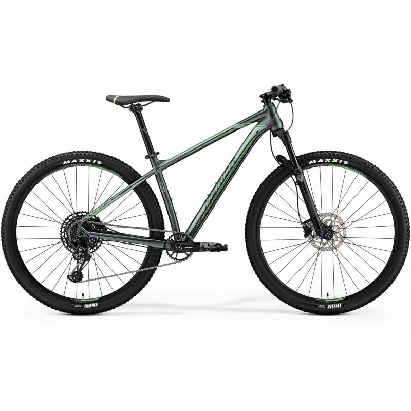 "MTB 29"" Merida Big.Nine 600"