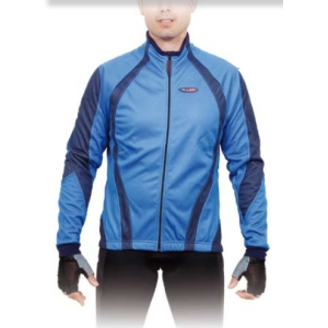Chaquetas Massi Windproof