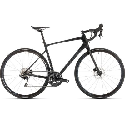 Attain GTC SL Disc - OFERTA