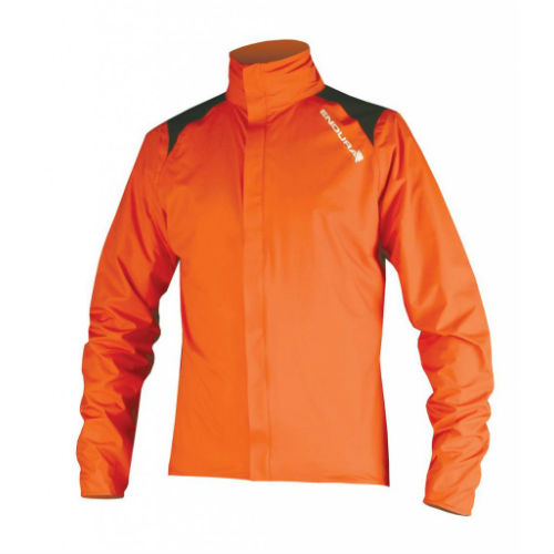 Chaquetas Endura MTR Emergency Shell