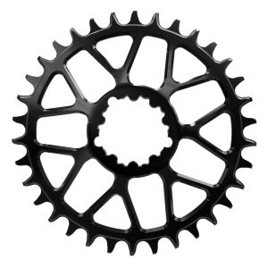 Sharktooth Spiderless SRAM GXP - OFERTA