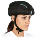 CUBRE CASCOS TOP TEN