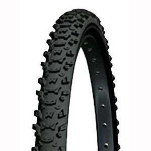 "Cubierta 26"" Michelin Country Mud"
