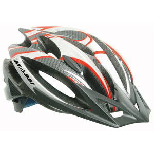 Casco Massi Comp H09