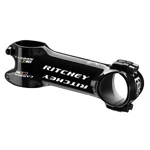 Potencia Ritchey WCS 4-AXIS Carbon UD Matrix