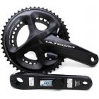 Power LR - Ultegra R8000