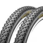 X-King 27.5 Tubeless Ready - OFERTA 2x1