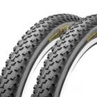 X-King 26 Tubeless Ready - OFERTA 2x1