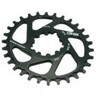 Oval Direct Mount Sram