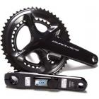 Power LR - Dura-Ace R9100