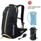 Air BackPack 2Core Large