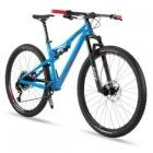 Lynx Race Carbon RC 6.9 - OFERTA
