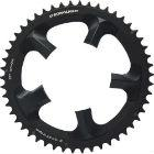 CT2 Dura-Ace - OFERTA