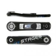 OFERTA - Power L - Carbon BB30 (SRAM, Easton, RaceFace) FSA 386EVO