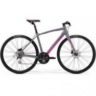 Speeder 100 Juliet - OFERTA