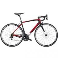GTR Team Ultegra 2.0 RS010 - OFERTA