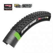 Honey Badger XC Pro SCT 27,5x2.20