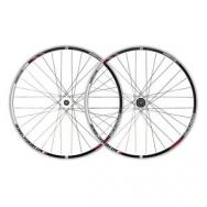 Hurricane Tubeless - OFERTA