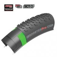 Booster Pro SCT 29x2.20