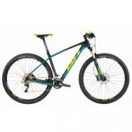 "Ultimate RC 29"" RS30S - OFERTA"
